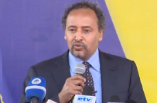 Amhara Bank joins Ethiopia's banking industry