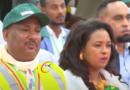 Ethiopia inaugurates biggest edible oil factory