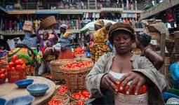 African women's empowerment in the AfCFTA era