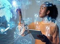 Digitalization - Sustainable Development Goals critical accelerator