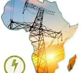 Conducive energy regulatory environment to attract investment in Africa