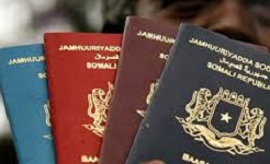 Experts discuss free movement of people in Africa