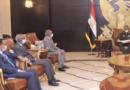 Eritrea to mediate Ethiopia, Sudan dispute