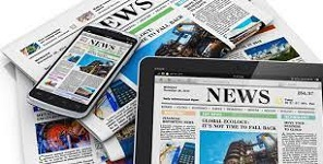 Media OutReach, News Direct ink business partnership