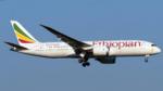 The secret to Ethiopian Airlines' success