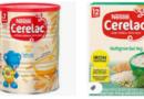 Nestlé relaunches CERELAC in Ethiopia