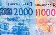 Congo offers public bond to raise 100 billion CFA franc