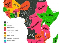Africa's economic downturn affects SDGs progress