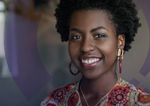 Financial inclusion for Africa's women entrepreneurs