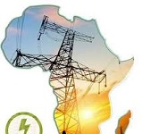 Africans discuss energy regulatory environment to attract investment