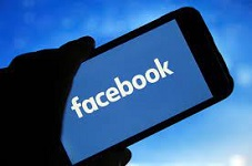 Facebook to keep users safe ahead of Ethiopia elections