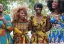 Women-led Kenyan design house wins Fashionomics Africa