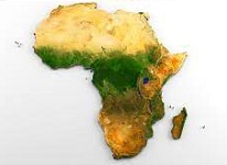 Africa urged to work for a green, resilient COVID-19 recovery