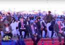 Ethiopia launches $2.2 billion industry park construction