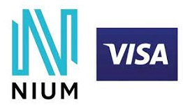 Nium payments platform remits funds into four African markets
