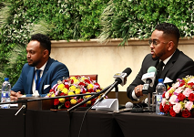 Sunshine Investment Group to unlock digital payments in Ethiopia