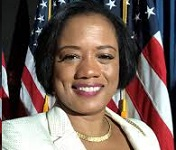 Senior U.S. Commerce official meets Ethiopian businesswomen