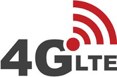 Ethio Telecom, Huawei launch 4G LTE in East Ethiopia