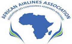AFRAA, ACI partner to support African air transport