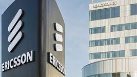 African Telecommunications Union, Ericsson to expand Africa's ICT space