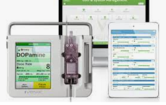 Analytica expands enhanced infusion system into Middle East