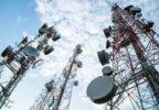 Ethiopia extends telecom license telecom bidding date
