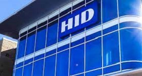 HID Global invests in Paravision