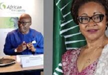 AU, ARC launch gender disaster risk management platform