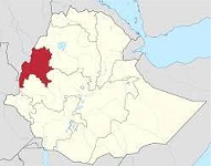 Ethiopia urges Sudanese officials to refrain from provocation