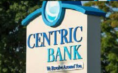 Centric Financial Corporation announces record breaking earnings