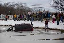HEINEKEN USA, Waze to reduce drunk driving