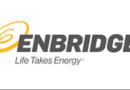 Enbridge reports strong first quarter