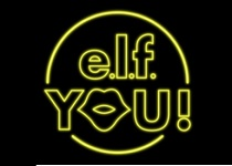 e.l.f. Cosmetics changes game, comes on Twitch