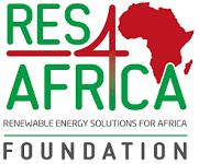 Overcoming bankability to make renewable energy feasible in Ethiopia