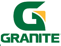 Granite Construction gross profit up 166.1% year-over-year