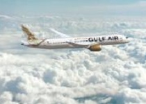 Gulf Air transports urgent medical supplies to India