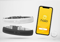 Halo by PAWS announces significant feature updates