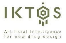 Iktos, Kadmon partner to use AI for new drug design