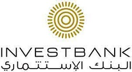 INVESTBANK to launch next-generation credit card for Jordan