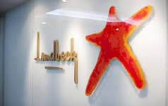 Lundbeck South Africa ranked as best place to work