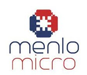 Menlo Micro launches industry's first 40 Gbps DPDT differential switch