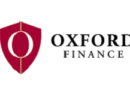 Oxford Finance provides $125 million to Kala Pharmaceuticals