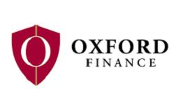 Oxford Finance provides $125 million to Kala Pharmaceuticals