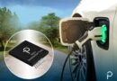 Power Integrations supports electric vehicle designs