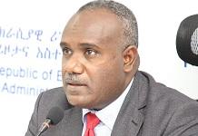 State enterprises in Ethiopia generate $1.4 billion revenue