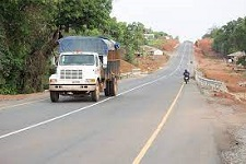 IMF advises Sierra Leone to improve infrastructure project management