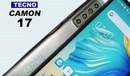 TECNO Mobile leads in AI-enhanced photography
