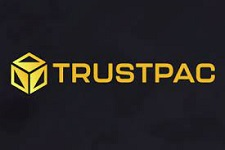 Trustpac offers special promotions on IPO contracts