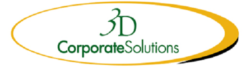 3D Corporate Solutions acquires all American pet proteins