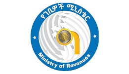 Ministry Revenue collects 259bln Birr in eleven months